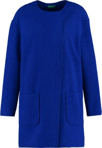 Płaszcz United Colors Of Benetton