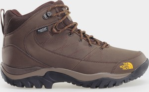 Buty zimowe The North Face