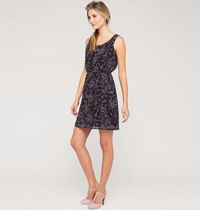 Sukienka C&A