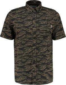 Koszula Carhartt WIP