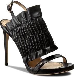 Sandały Elisabetta Franchi