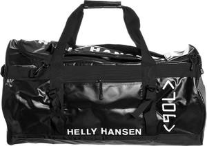 Torba podróżna Helly Hansen