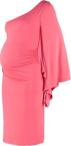 Sukienka Pomkin