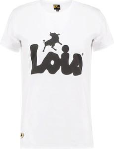 T-shirt LOIS Jeans