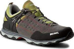 Buty trekkingowe Meindl
