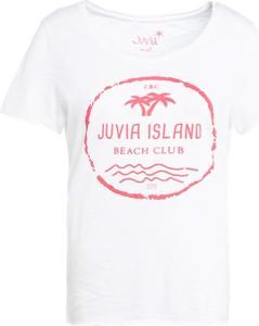 T-shirt Juvia