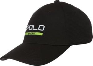 Czapka Polo Sport Ralph Lauren