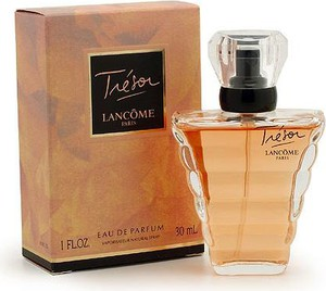 Perfumy Lancôme