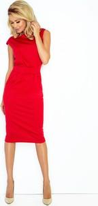 Sukienka DRESSCODE24