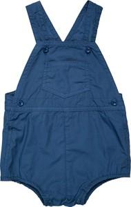 Spodnie dziecięce United Colors Of Benetton
