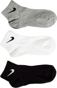 Skarpety Nike Sportswear