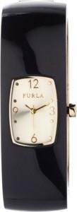 Zegarek Furla