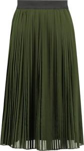 Spódnica mbyM