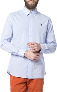 Koszula U.S. Polo