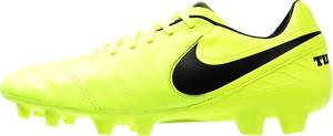 Buty sportowe Nike Performance