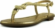 Sandały Michael Kors