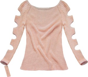 Sweter NEW COLLECTION