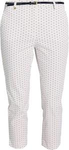 Spodnie Cortefiel