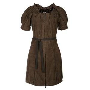 Sukienka Ochnik