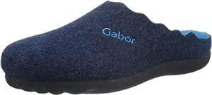 Kapcie Gabor