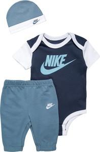 Komplet dziecięcy Nike Performance