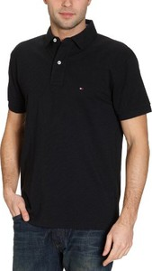 Koszulka polo Tommy Hilfiger