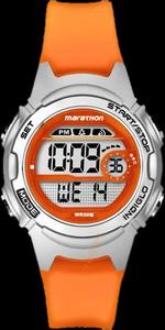 Zegarek dziecięcy Timex