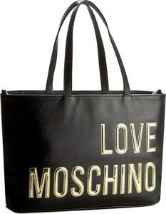 Torebka Love Moschino