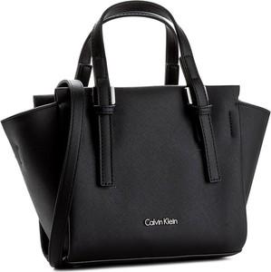 Torebka Calvin Klein Black Label