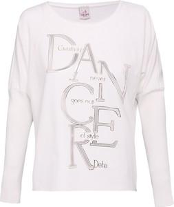 Koszulka Deha