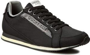 Buty sportowe Versace Jeans