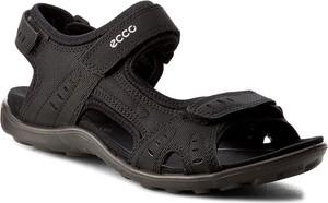 Sandały Ecco
