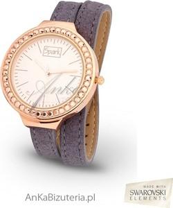Zegarek Anka Biżuteria