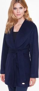 Płaszcz L'Ame de Femme