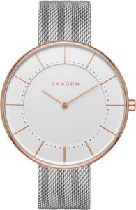 Zegarek Skagen