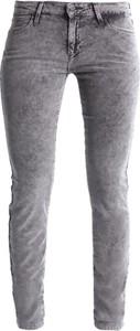 Spodnie Wrangler