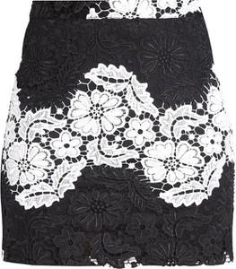 Spódnica Miss Selfridge Petite