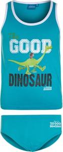 Komplet dziecięcy Disney/PIXAR The Good Dinosaur