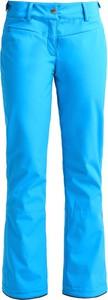 Spodnie sportowe Ziener