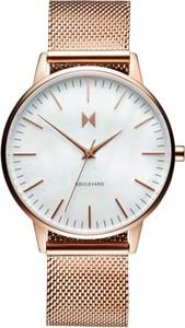 Zegarek MVMT Watches