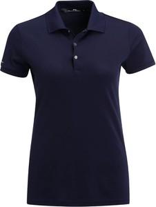 T-shirt Polo Ralph Lauren Golf