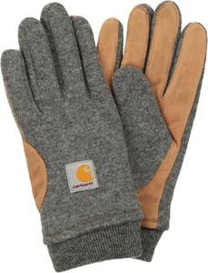 Rękawiczki  Carhartt WIP