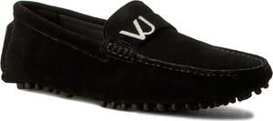 Półbuty Versace Jeans