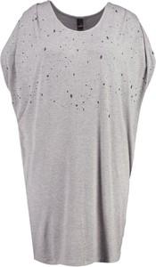 T-shirt ADIA