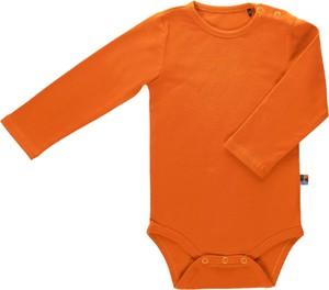 Body niemowlęce MyBasic