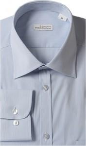 Koszula Próchnik