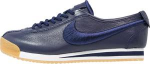 Buty sportowe Nike Sportswear