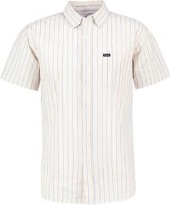 Koszula Brixton