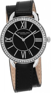 Zegarek Stuhrling