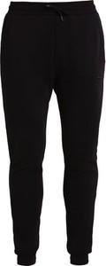 Spodnie sportowe Hummel